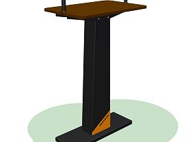 Стол для армрестлинга 207.05.01